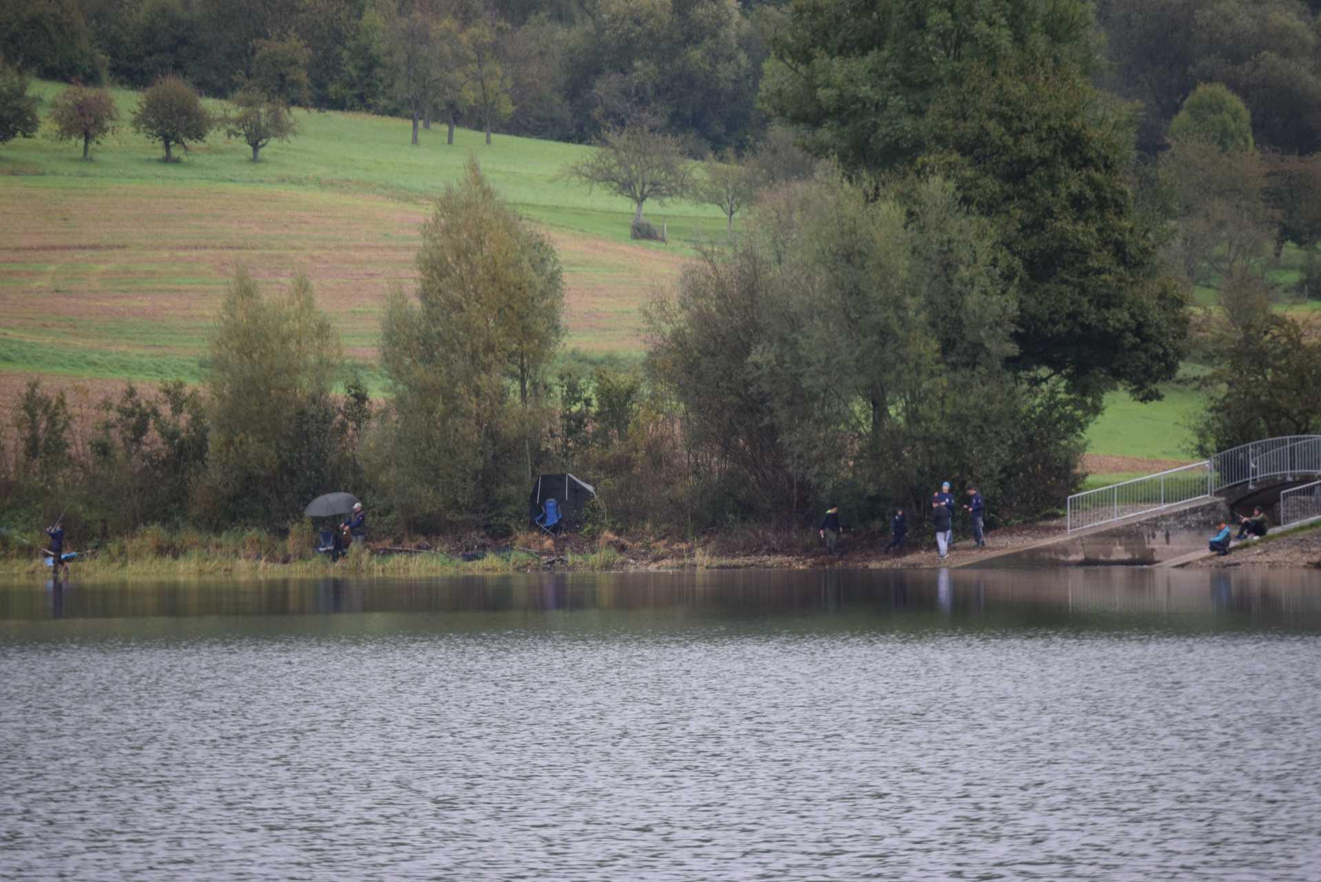 Herbstfischen 2017  _ 5